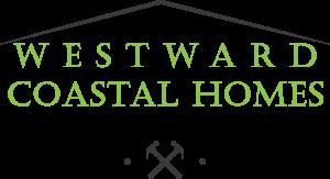 Westward Coastal Homes